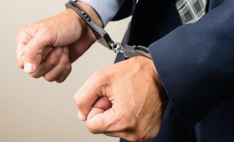 Главу района в Забайкалье подозревают в халатности — возбуждено уголовное дело