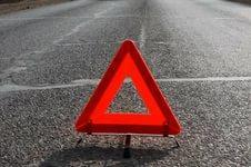 Водитель «Хонды-Аскот» возможно допустил столкновение с фурой в Забайкальске