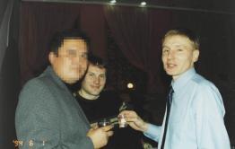 Олигарх Любин потребовал с «Вечорки» три миллиона рублей