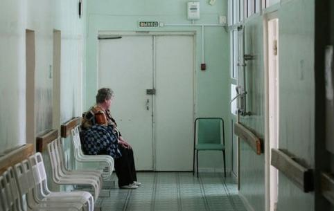 Забайкалку с онкозаболеванием из-за карантина направили лечиться по месту жительства