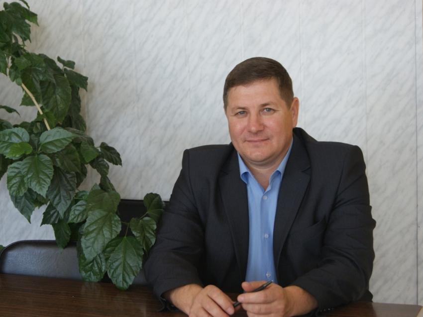 Главу Тунгокоченского района осудили за превышение полномочий