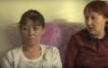 Мать детей, живших с отцом в заброшке в Чите, рассказала о побоях со стороны мужа