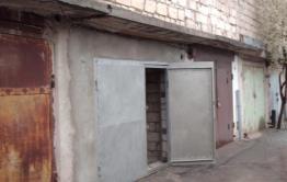 Две женщины и мужчина задохнулись в Нерчинске в гараже