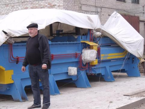 В Чите экс-руководитель «Забайкалспецтранса» возместил 4,5 млн рублей — ущерб от коррупции