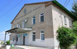 Прокуратура отменила незаконное решение Борзинской ЦРБ об объявлении вынужденного простоя