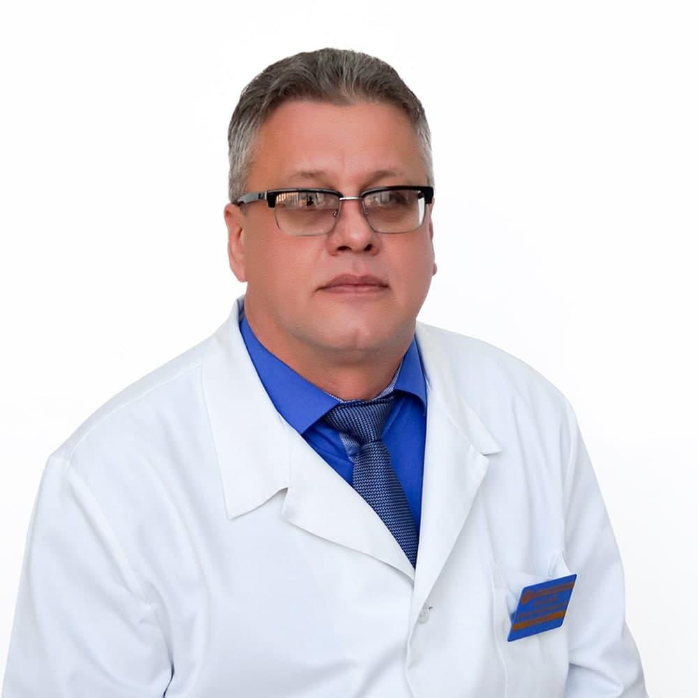 «Дело врачей»: По подозрению в получении взятки задержан главврач Забайкальской краевой клинической больницы