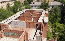 Следователи допросили подозреваемого в изнасиловании двух мальчиков в Чите